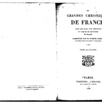 Paulin Paris - Philippe Auguste.pdf