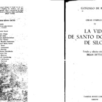 dutton_4vida santo domingo.pdf